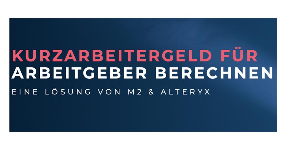 KurzArbeit-1200x628.png