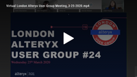 London-UserGroup-Replay.png