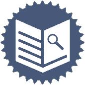 SearchHDFSBatchWrapper.png