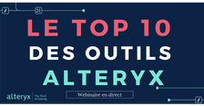 top 10 alteryx tools banner.png