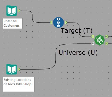 Target_Universe.jpg