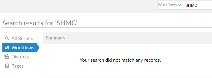 SHMC-Search.PNG