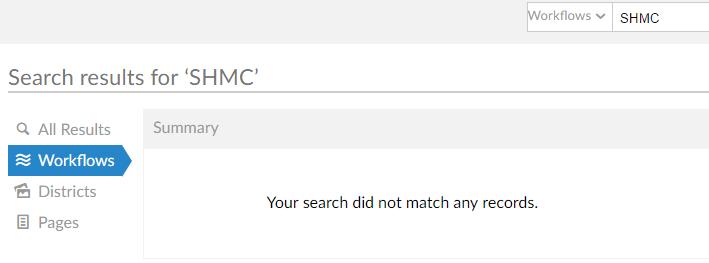 SHMC-Search.PNG