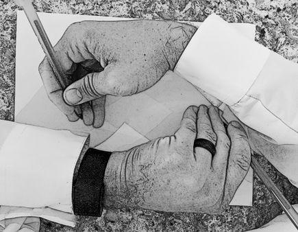 pencil_sketch_1586809463137.jpg