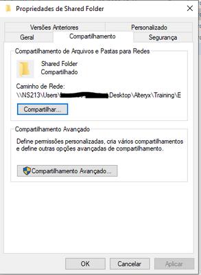fmvizcaino_0-1586860978528.png