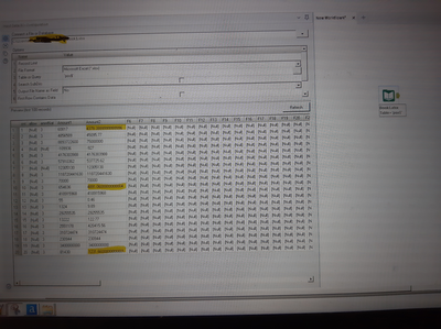 Alteryx Drag File (1).png