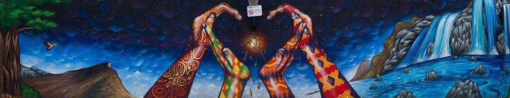 graffiti_banner.jpg