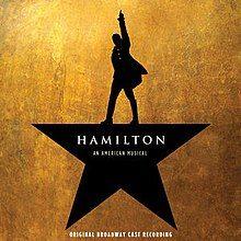 220px-Hamilton_cast_recording_cover.jpeg