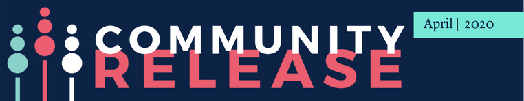 Community Release Banner.png