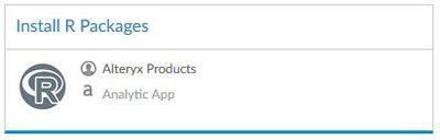 install R packages app.JPG