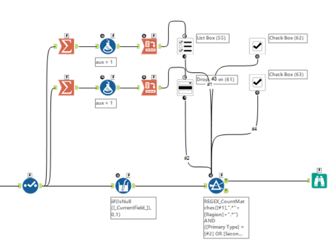 workflow215.png