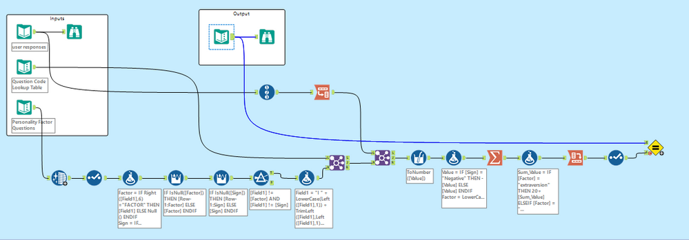 Workflow 216.png