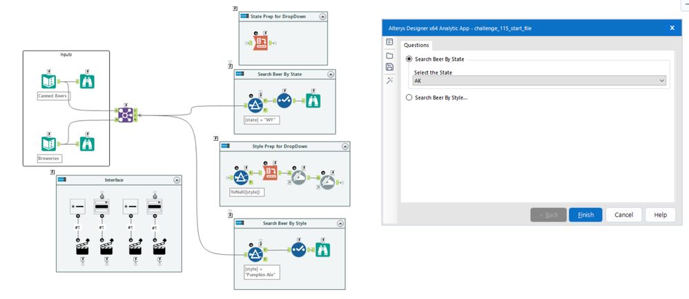 Alteryx_Weekly_Challenge_115.png