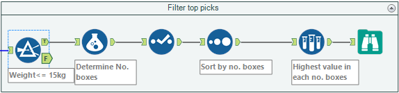 Filter top picks.PNG