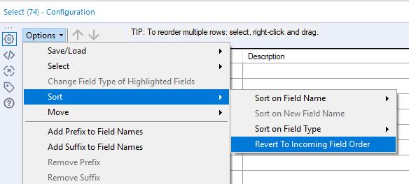 select_tool.png