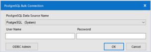 2 PostgreSQL.png