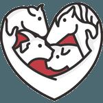 LA_Heart_Logo_Medium.png