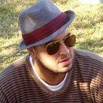 hamza_khan