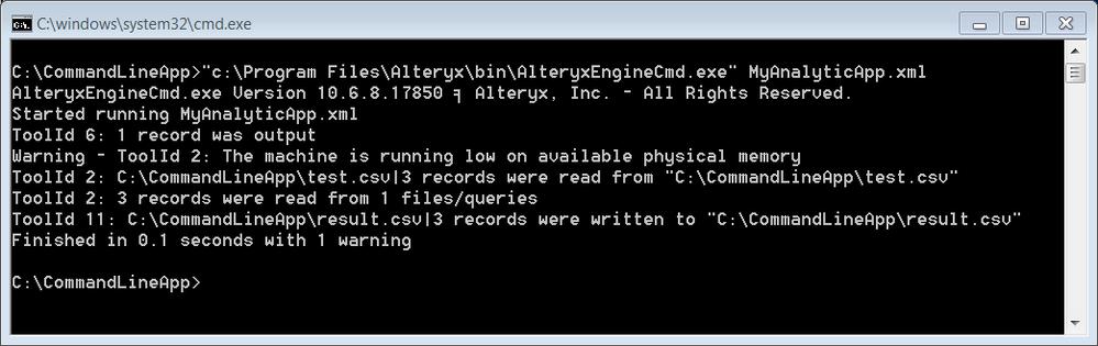 CommandLineApp_result.png