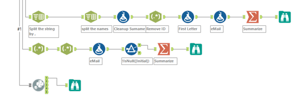 Alteryx Solution.png