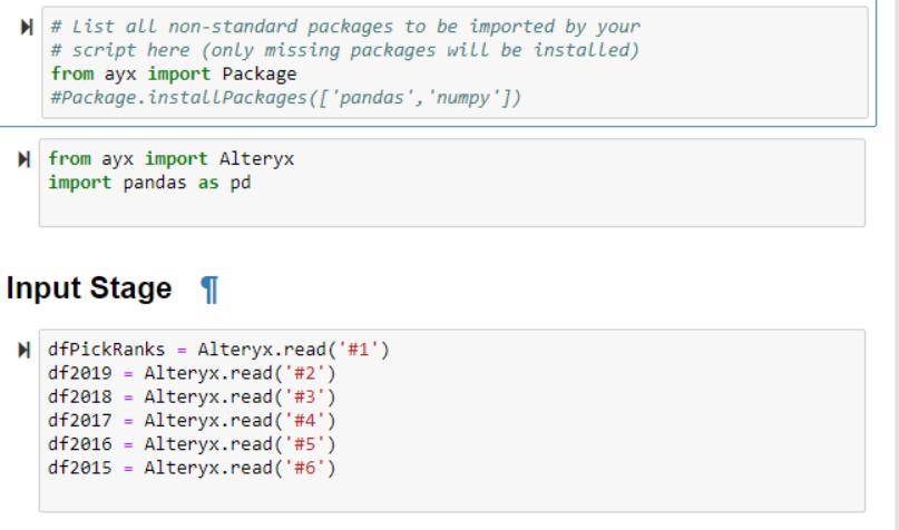 PythonSoln1.png