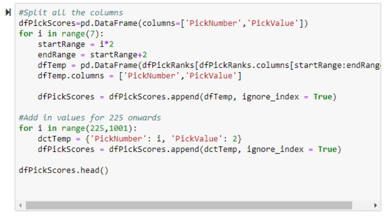 PythonSoln3.png