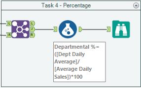 Task 4 - Determine Percentages.PNG