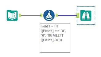 IIF_TRIMLEFT.png