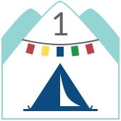 Everest badge - weekly challenge.png