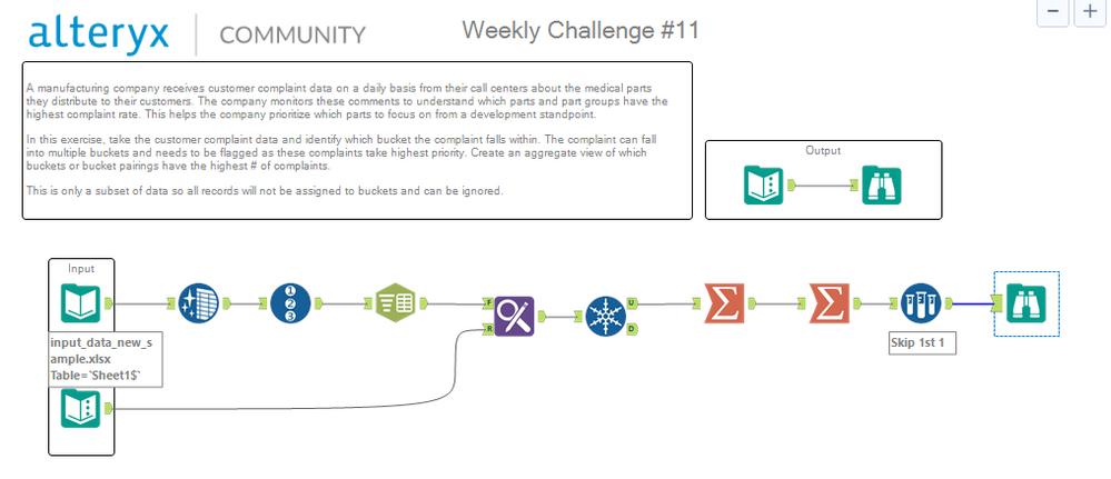 Challenge#11.png
