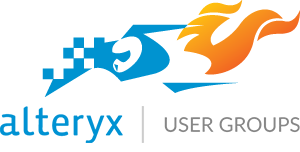 grandprix-usergroup.png