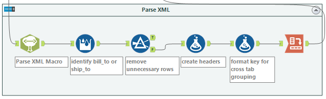 037 - Parse XML with Macro - Kilian.png