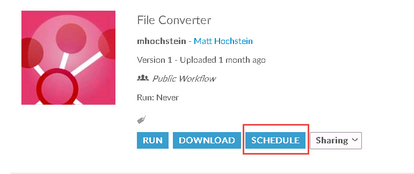 SelectWorkflow_Schedule.png