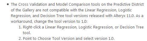 model comparison.JPG