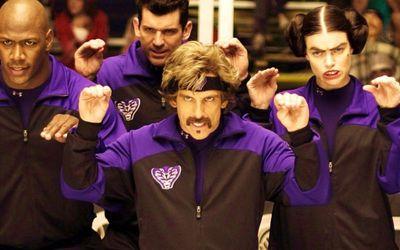 dodgeball-purple-cobras-ben-stiller-1-800x500.jpg