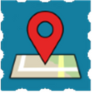 Google Geocoder.png