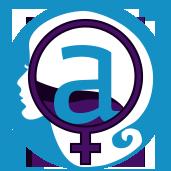 WomenOfAnalytics.png