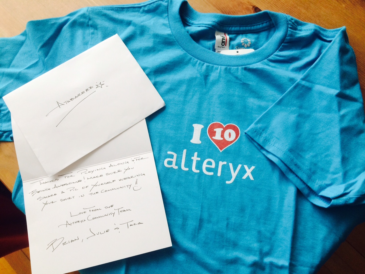 Alteryx Message.jpg
