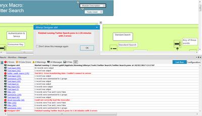 Capture-alteryx-server-error2.PNG