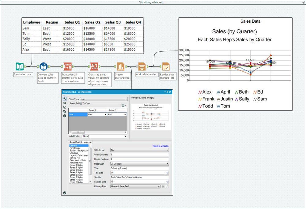 Visualizing a data set.jpg