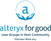 Alteryx-for-Good-UG-Volunteer Week.png