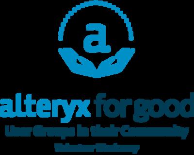 Alteryx-for-Good-UG-Volunteer Week.png