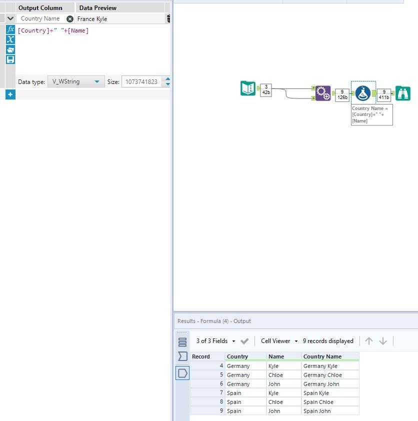 Screenshot 2020-10-16 133658.jpg
