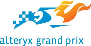 grandprix-300x152 2017.png