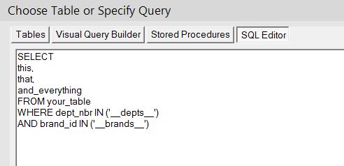 dynamic_input_qry.png