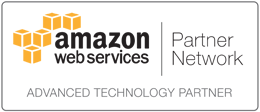 aws-advanced-partner-260x112
