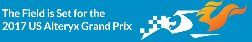 The-Field-is-Set-for-the-2017-US-Alteryx-Grand-Prix.png