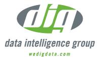 DIG-logo.png