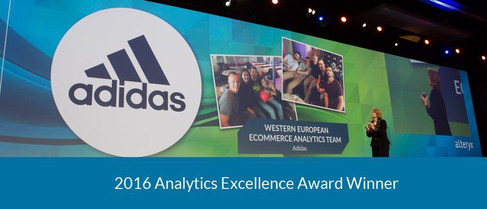 Alteryx_awards_Adidas1.jpg