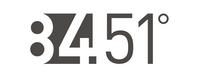 84.51_logo.png